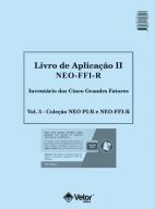 Neo FFI-R Livro de Aplicação
