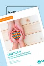 Coleção Protea - R - Sistema PROTEA-R de Avaliação do Transtorno do Espectro Autista