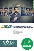 E-TRAP - Critério B - Aplicação Informatizada  VOLe