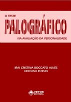 Palográfico Livro de Instruções (Manual)