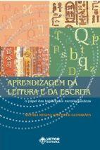Aprendizagem da Leitura e Escrita