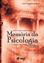 Memória da Psicologia