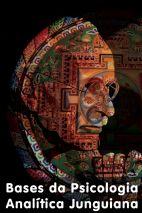 Curso Bases da Psicologia Analítica Junguiana