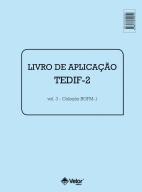 Tedif 2 Livro de Aplicação - BGFM-1