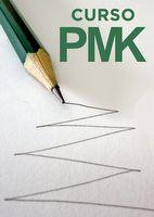 Curso PMK
