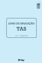TAS Livro de Aplicação