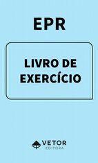 EPR Livro de Exercício
