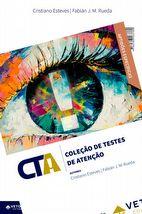 Coleção CTA - Testes de Atenção
