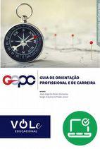 GOPC Orientação Carreira - Aplicação Informatizada  VOLe