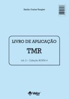 TMR Livro de Exercício - BGFM-4