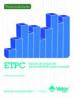 ETPC - Livro de Instruções (Manual) 2ª Edição