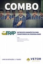Combo E-TRAP - Critérios A+B - Aplicação Online
