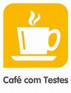 Café com Testes - PORTE DE ARMAS