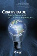 Criatividade Aplicações Práticas em Contextos  Internacionais