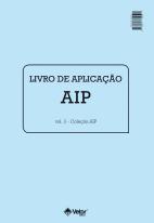 AIP Livro de Aplicação