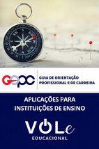 GOPC Orientação Profissional - Aplicação Informatizada