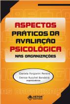 Aspectos Práticos da Avaliação Psicológica