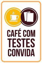 """Café com Testes Convida: Avaliação Psicológica no Hospital Geral e Consultório: realidade, responsabilidade e implicações psíquicas e jurídicas""""."""