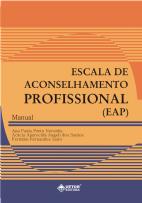 EAP Livro de Instruções (Manual)