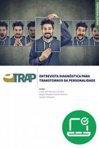 E-TRAP - Livro de Instruções
