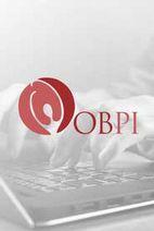 OBPI - Inventário de Personalidade para o Trabalho-Perfil
