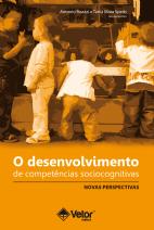 O Desenvolvimento de Competências Sociocognitivas