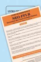 Coleção Neo FFI-R