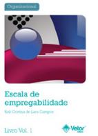 Empregabilidade Livro de Instruções (Manual)