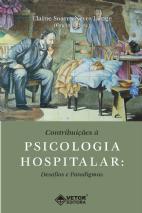 Contribuições a Psicologia Hospitalar