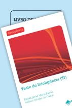 Coleção TI - Teste de Inteligência