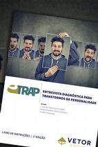 Coleção E-TRAP - Manual + Licenças de Aplicação Critério A e B