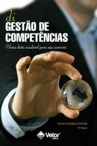 Digestão de competências: uma dieta saudável 2ª edição