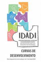 IDADI - Curvas de Desenvolvimento