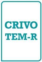 TEM-R - Crivo