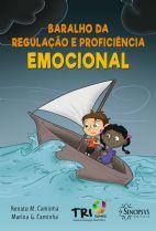 Baralho da Regulação e Proficiência Emocional