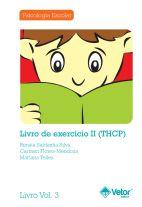 THCP Livro de Exercício II - Reutilizável