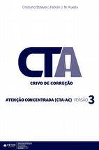 CTA-AC - Crivo Versão 3