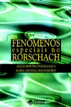 Fenômenos Especiais em Rorschach