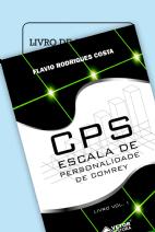 Coleção CPS - Escala de Personalidade de Comrey