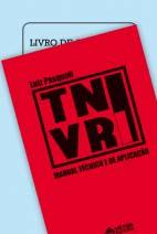 Coleção TNVRI - Teste não Verbal de Raciocínio para Crianças
