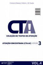 CTA-AC - Livro de Aplicação Versão 3
