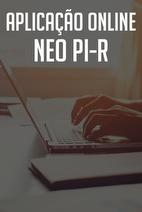 NEO PI-R - Aplicação Online