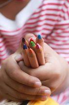 Intervenção comportamental junto a crianças com autismo em fase de escolarização