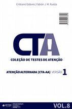 CTA-AA - Livro de Aplicação Versão 1