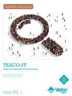 TEACO-FF - Livro de Instruções (Manual)