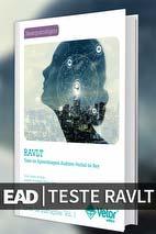 EAD - Teste RAVLT