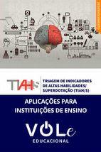 TIAH/S Aplicação Online Educacional