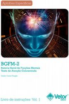 BGFM-2 TECON Livro de Instrucoes Vol.1 2ª Edição