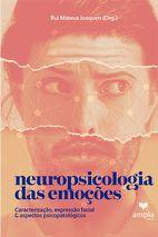 Neuropsicologia das emoções