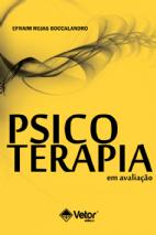 Psicoterapia em Avaliação